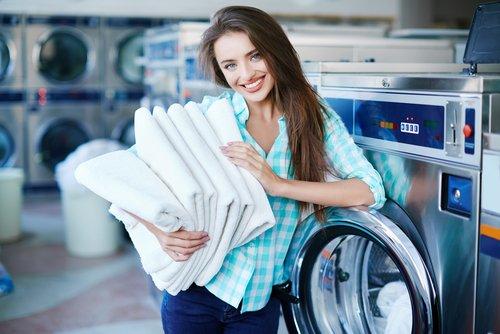 Phoenix Laundry Service
