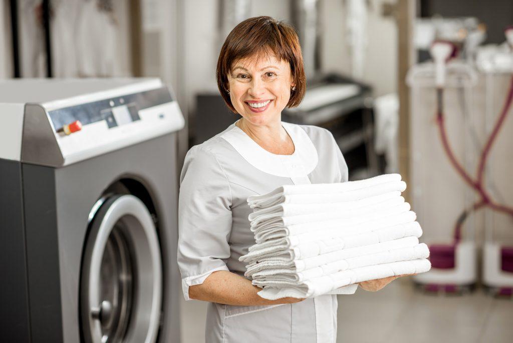 Laundry Service Phoenix