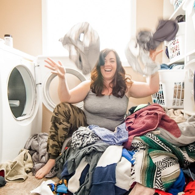 laundromats in phoenix