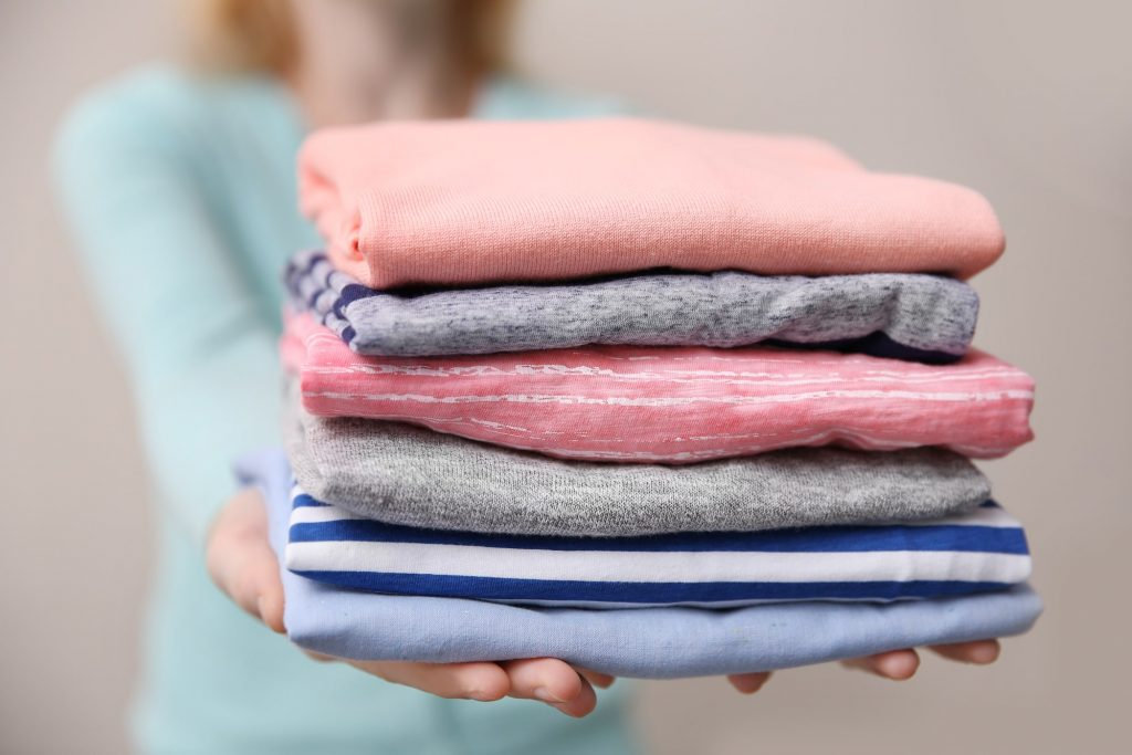 laundry services in Phoenix