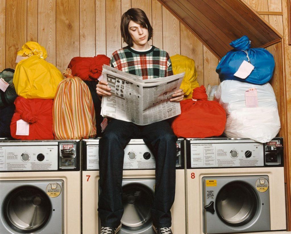 Best Laundry Service